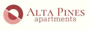 Alta Pines Apartments