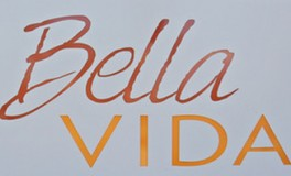 Bella Vida Apartments