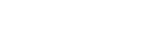 Skyline Towers