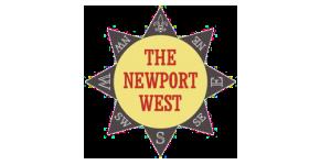 Newport West