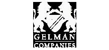 Gelman Management Company