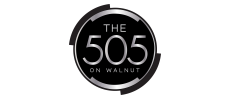 The 505 on Walnut