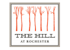 Hill at Rochester