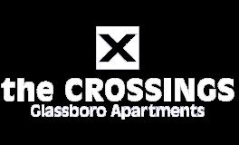 Crossings at Glassboro