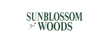 TX-SunBlossom Woods