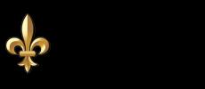 WestBriar Logo