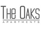 The Oaks Apartments