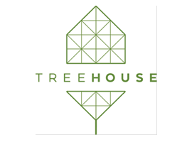 Apartments In Portland For Rent Treehouse