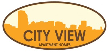 City View Apartments