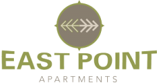 EastPoint Apartments
