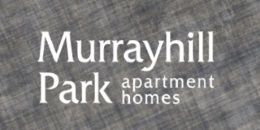 Murrayhill Park Apartments