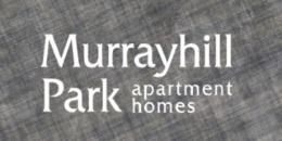 Murrayhill Park