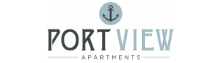 Port View Apartments