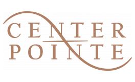 Center Pointe Apartments