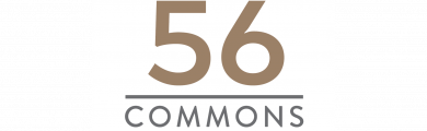56 Commons Apartments