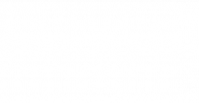 Kings Meadow Apartments