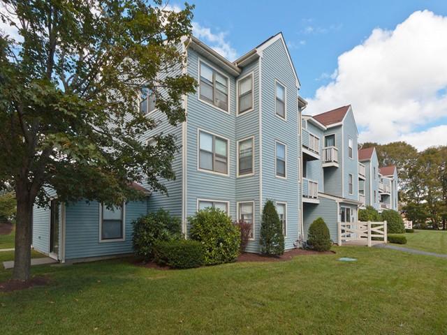 Taunton Ma Apartment Rentals Taunton Woods