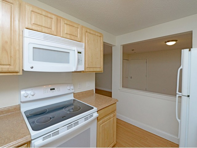 Taunton ma apartment rentals taunton woods - 2 bedroom apartments in taunton ma ...