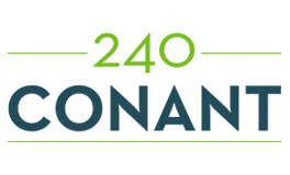 240 Conant
