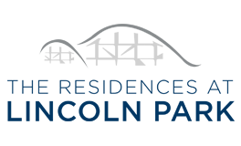 The Residences at Lincoln Park