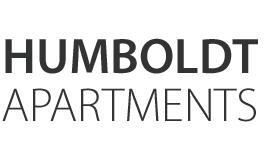 Humboldt Apartments - Roxbury, MA