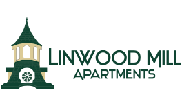 Linwood Mill Apartments