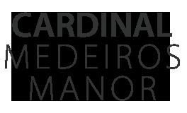 Cardinal Medeiros Manor | Dorchester, MA