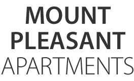 Mount Pleasant Apartments