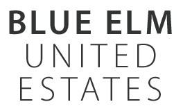 Blue Elm United Estates