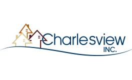 Charlesview Inc.