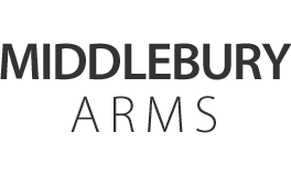 Middlebury Arms