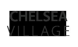 Chelsea Village | Chelsea MA
