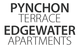 Pynchon Terrace Apartments