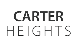 Carter Heights