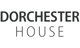 Dorchester House - Dorchester, MA