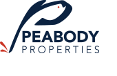 Peabody Properties, Inc Logo | Apartments For Rent In West Roxbury Ma | Oak Row