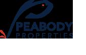 Peabody Properties, Inc Logo | Apartments For Rent In West Roxbury Ma | Oak Row
