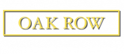 Oak Row Logo | Apartments In West Roxbury Ma | Oak Row