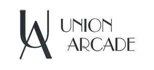 Union Arcade Apartments