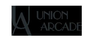 Union Arcade Apartments