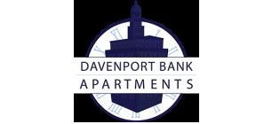 Davenport Bank Apartments
