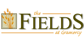 Fields at Gramercy Apartments Logo