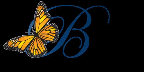 www.LifeAtBelvedere.com
