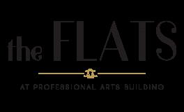 Flats at Professional Arts Building