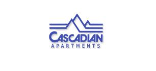 Cascadian