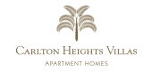 Carlton Heights Villas