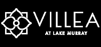 Villea Lake Murray