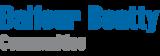 Balfour Beatty Communities Logo | Apartments Near OU | Cross OU