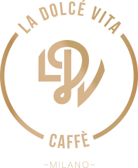 la dolce vita cafe - crave food hall