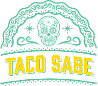 taco sabe - crave food hall